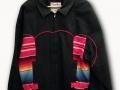 «Boogie» jacket