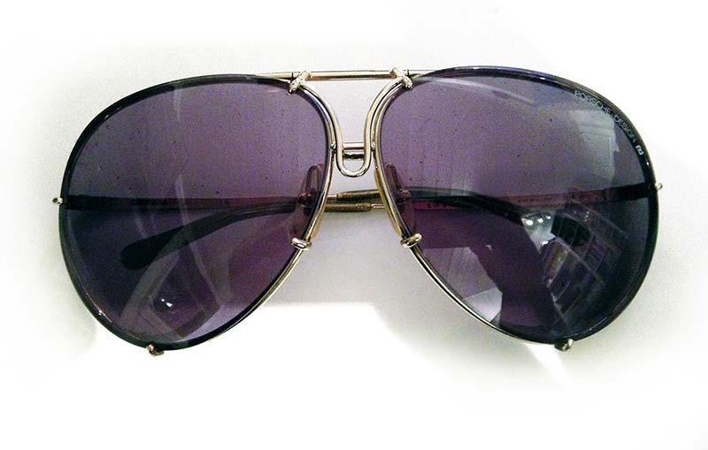 Glasses-one_1