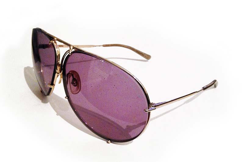 Glasses-one_2