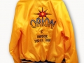 Orion Tour Jacket 1980-81